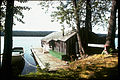 Isle Royale National Park ISRO2826.jpg