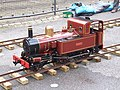 Isle of Man Peveril Garratt 100 exhibition.jpg