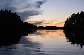 Isojärvi sunset 5.jpg