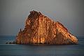 Isola Dattilo.jpg