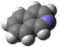 Isoquinoline-3D-vdW.png