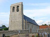 Isques - Église Sainte-Apolline-et-Saint-Wulmer - 3.jpg