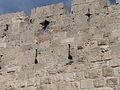 Israel 2009 (4158024345).jpg