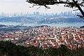 Istanbul, İstanbul, Turkey - panoramio (323).jpg