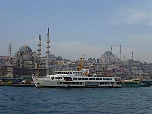 Istanbul 1000055 Nevit.jpg