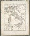 Italien 1844.jpg