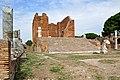 Italy-0486 (5167086670).jpg