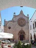 Italy-Italia Puglia Ostuni PxT.JPG