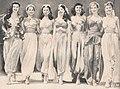 Ito Kinuko in 'Yankee Pasha' 1954.jpg