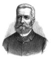 Ivan Trnski 1898 Povjest književnosti hrvatske i srpske.png