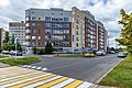 Ivana Šamiakina street (Minsk) p1.jpg