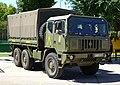 Iveco-Pegaso M.250.37WM UME.jpg