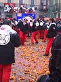 Ivrea Carnevale Battaglia Arance 06.JPG