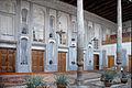 Iwan dune maison du quartier juif (Boukhara, Ouzbékistan) (5694640900).jpg