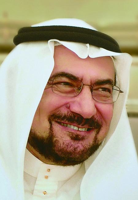 Iyad bin Amin Madani.jpg