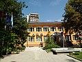 Izgrev municipality, Sofia - Atanas Dalchev Str.jpg