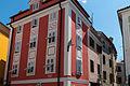 Izola, Slovénie (21661760043).jpg