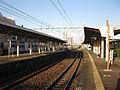 Izuhakone-railway-Sunzu-line-Mishima-tamachi-station-platform-20101215.jpg