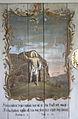 Jällby kyrka väggmålning 7.JPG