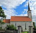 Järva-Madise kirik (2).jpg