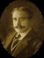 Júlio Dantas (1914) - Arquivo da Biblioteca Municipal Dr. Júlio Dantas.png