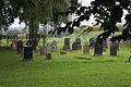 Jüdischer Friedhof Hünfelden Kirberg.jpg