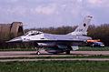 J-245 (7969566882).jpg