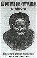 J.Rostkowska (1895).jpg