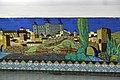 J30 484 Hp Diagonal Norte, Wandbild Toledo.jpg