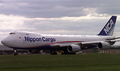 JA14KZ Nippon Cargo B748 departing East Midlands for Milan Malpensa.png