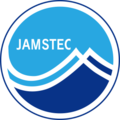 JAMSTEC logo.png