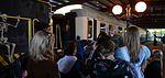 JBLE hosts Halloween events 161024-F-JC454-038.jpg