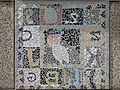 JGRS-Mosaikkunstwerk.JPG