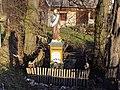 JKRUK 20080203 BUSKO SW.MAREK.jpg