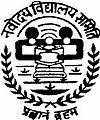 JNV Logo.jpg