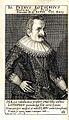 JP Lotichius 1626.jpg