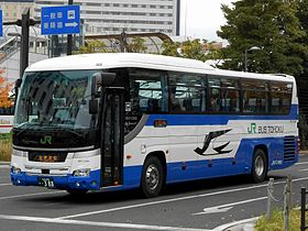 JR-bus-Tohoku-H644-12404.jpg