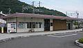 JR-shin-kambara-station.jpg