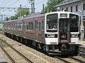 JREast-719-H12-20110515.jpg