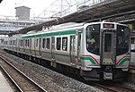 JR East E721.JPG