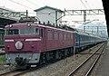 JR kyusyu ED76 62 sakura 14pc kokura.jpg