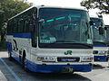 JRbus 30.JPG