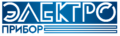 JSC Concern CSRI Elektropribor logo.png