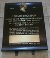 J Edgar Thomson plaque 30th St Station Philadelphia.png