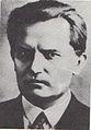 Jaan Anvelt (1884–1937).jpg