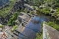 Jaboticatubas - State of Minas Gerais, Brazil - panoramio (40).jpg