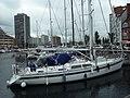 Jachthafen Oostende - panoramio.jpg