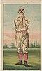 Jack McGeachy, Indianapolis Hoosiers, baseball card portrait LCCN2007680766.jpg