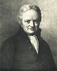 Jacob Friedrich Abel.jpg