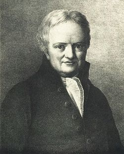 Jacob Friedrich Abel.jpg